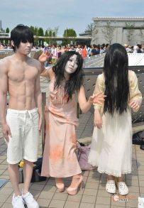generacion-friki-en-japon-comiket-cosplay-183