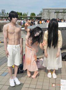 generacion-friki-en-japon-comiket-cosplay-184