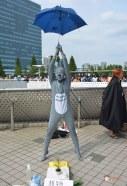 generacion-friki-en-japon-comiket-cosplay-189