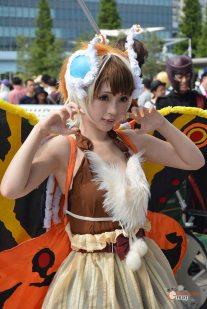 generacion-friki-en-japon-comiket-cosplay-193