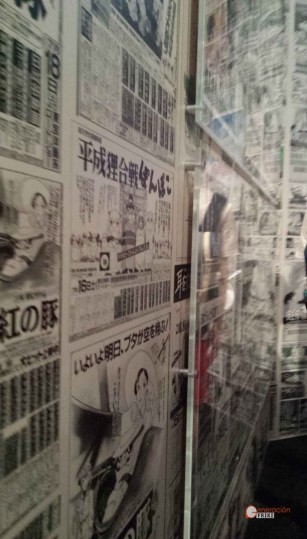 generacion-friki-en-japon-exposicion-ghibli-texto-16