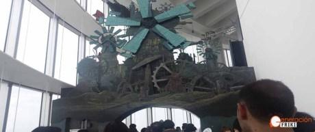 generacion-friki-en-japon-exposicion-ghibli-texto-47