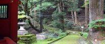 generacion-friki-en-japon-nikko-futarasan-5