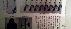 generacion-friki-en-japon-nikko-rinnoji-12