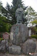 generacion-friki-en-japon-nikko-pueblo-12