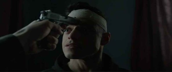 mr-robot-temporada-2-texto-2