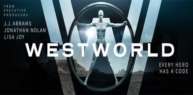 westworld-portada