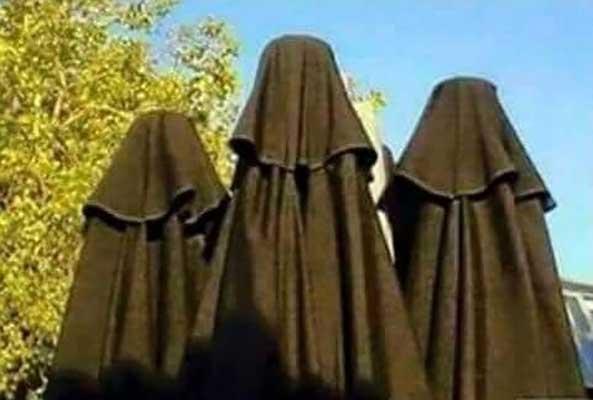 1289-21-05-16-burka-sombrillas-humor