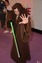 cosplay-madrid-gaming-experience-2016-generacion-friki-star-wars-jedi-6