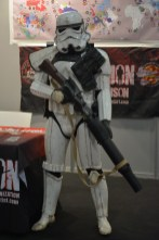cosplay-madrid-gaming-experience-2016-generacion-friki-star-wars-stormtrooper-3