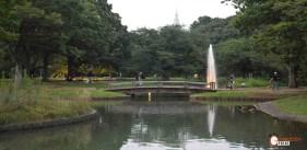 generacion-friki-en-japon-parque-yoyogi-the-bond-with-big-fountain-2