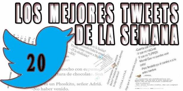 los-mejores-tweets-de-la-semana-20-generacion-friki-portada