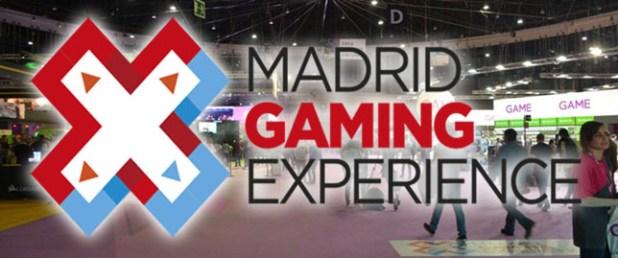 madrid-gaming-experience-2016-portada