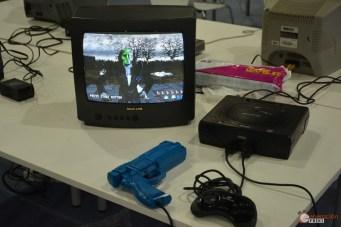 madrid-gaming-experience-2016-texto-41