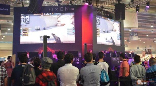 madrid-gaming-experience-2016-texto-45