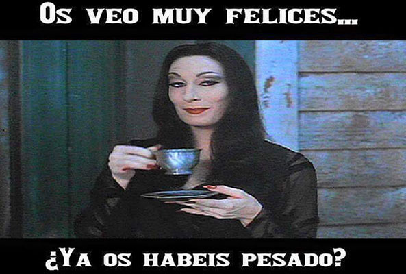 1174-07-01-16-navidad-peso-humor