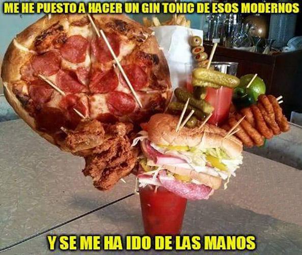 1312-17-06-16-gin-tonic-moderno-humor