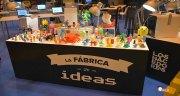 juvenalia-2016-generacion-friki-la-fabrica-de-ideas