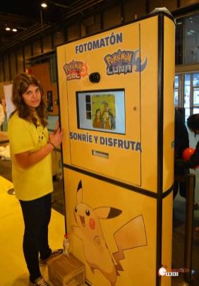 juvenalia-2016-generacion-friki-pokemon-fotomaton