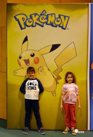 juvenalia-2016-generacion-friki-pokemon-photocall