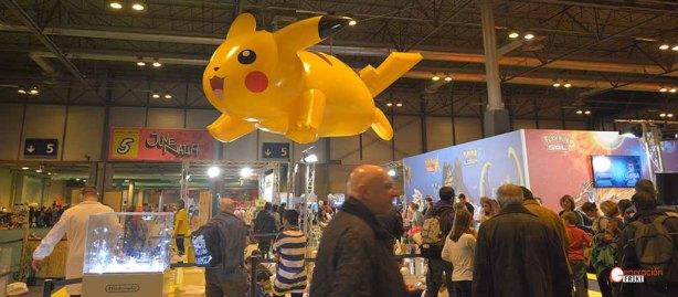 juvenalia-2016-generacion-friki-pokemon-pikachu-gigante