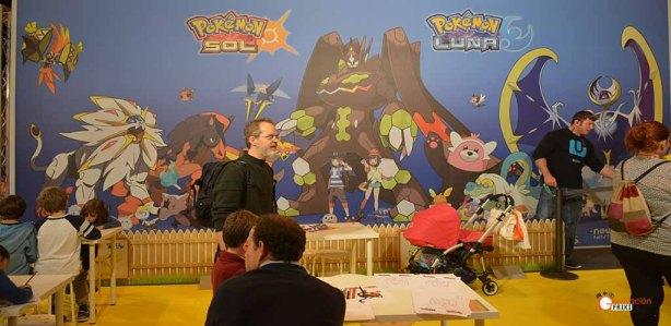 juvenalia-2016-generacion-friki-pokemon-dibujos