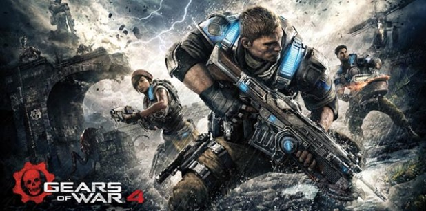 gears-of-war-4-portada