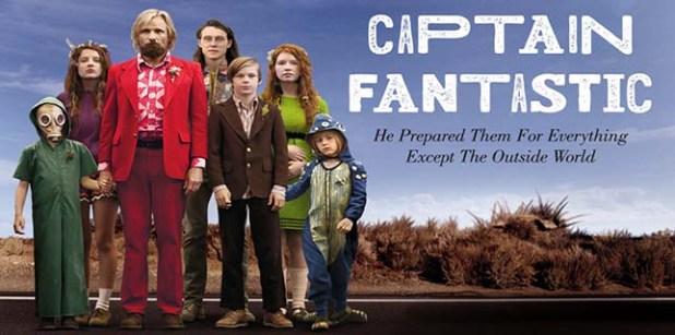Captain-Fantastic-Generacion-Friki-PORTADA