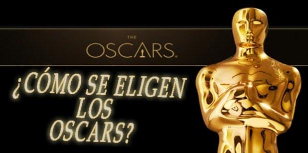 como-se-eligen-los-oscars-ganadores-nominados