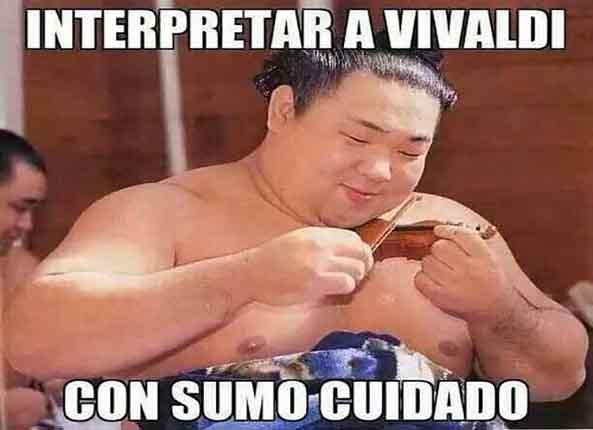 1376) 06-10-16 sumo-cuidado-Vivaldi-Humor