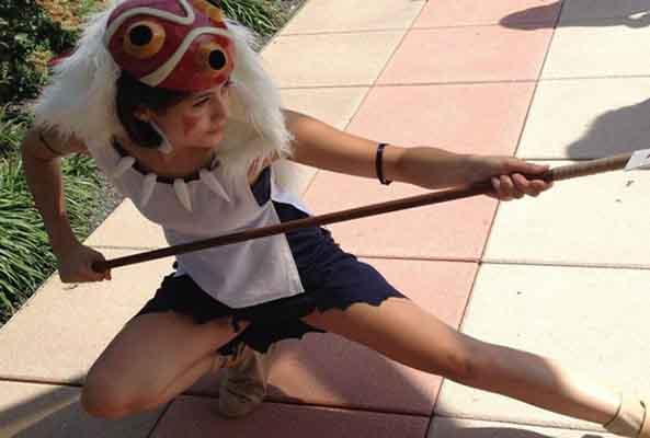 23-Cosplay-San-Princesa-Mononoke-Ghibli
