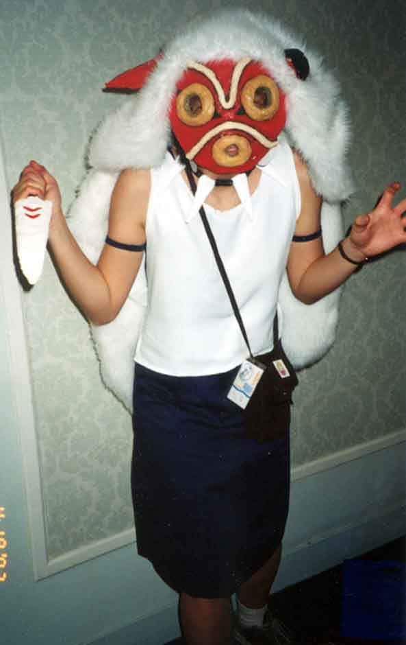 33-Cosplay-San-Princesa-Mononoke-Ghibli