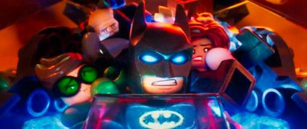 Lego-batman-la-pelicula-texto (1)