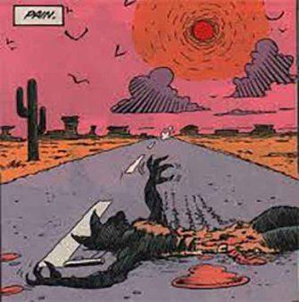 Animal-Man-Grant-Morrison-Generacion-Friki-Texto-3