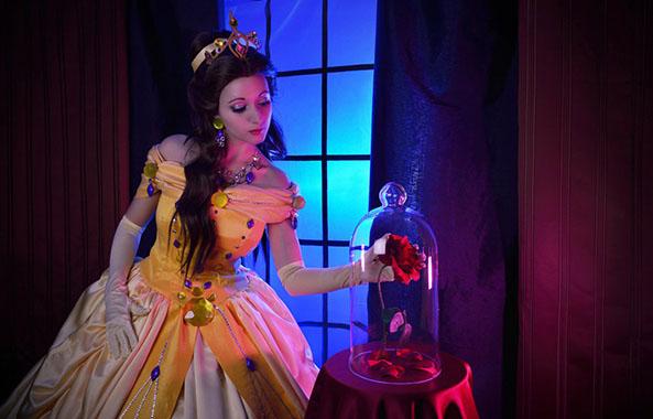 Cosplay-Bella-Disney-26