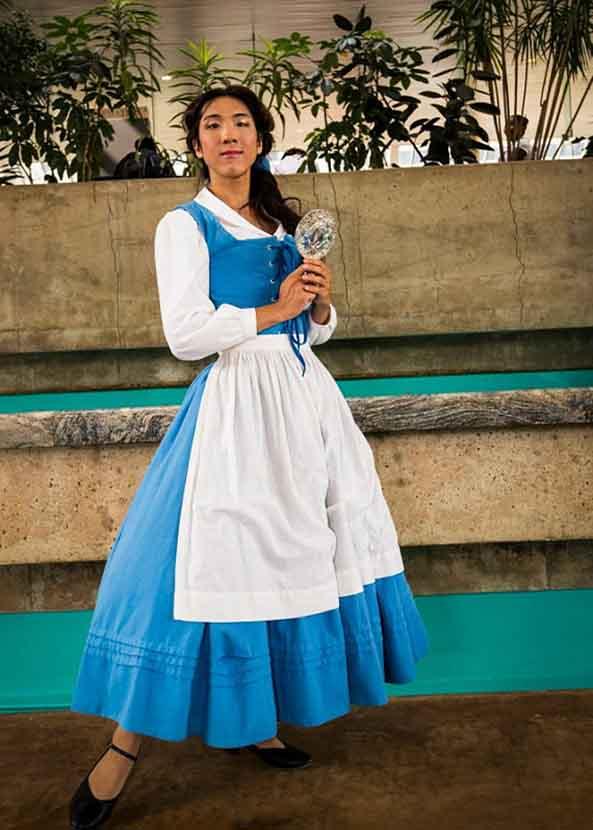 Cosplay-Bella-Disney-27