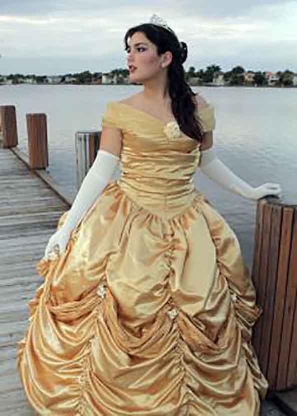 Cosplay-Bella-Disney-28