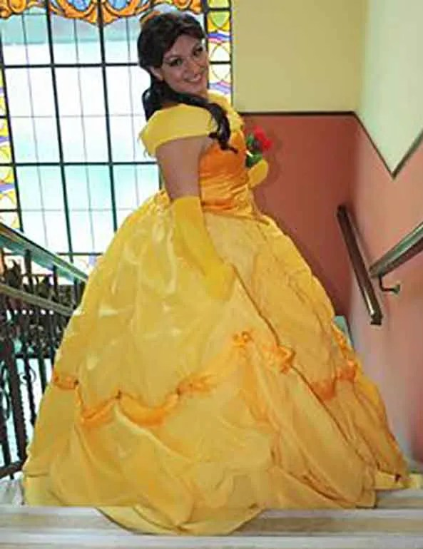 Cosplay-Bella-Disney-36