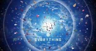 EVERYTHING-portada