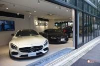 Generacion-Friki-En-Japon-coches-Roppongi-Shibuya-concesionario-Mercedes-y-Audi