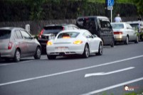 Generacion-Friki-En-Japon-coches-Shibuya-Harajuku-Porche