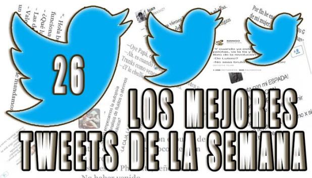 Los-mejores-tweets-de-la-semana-26-PORTADA