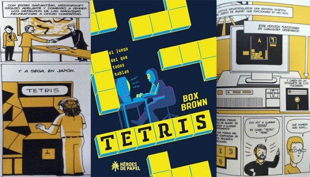 Tetris-Box-Brown-Generacion-Friki-PORTADA