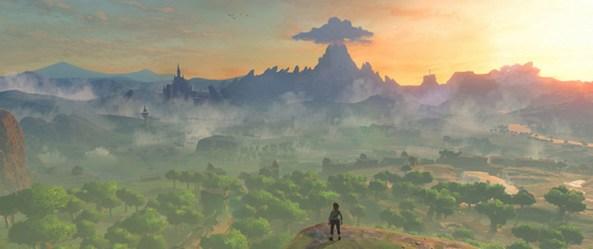 Zelda-Breath-of-the-Wild-Generacion-Friki-Texto-1