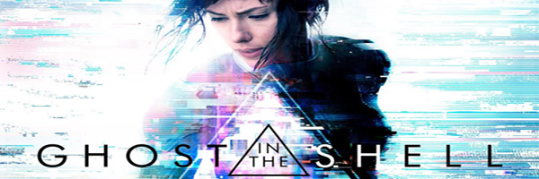 top-10-pelis-frikis-2017-ghost-in-the-shell-texto-8
