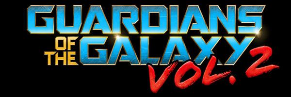 top-10-pelis-frikis-2017-guardianes-galaxia-vol2-texto-7