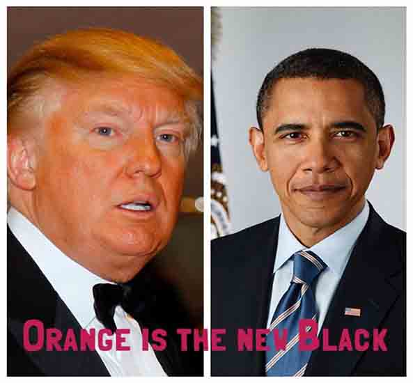 1431) 28-11-16 Trump-orange-new-black-Humor