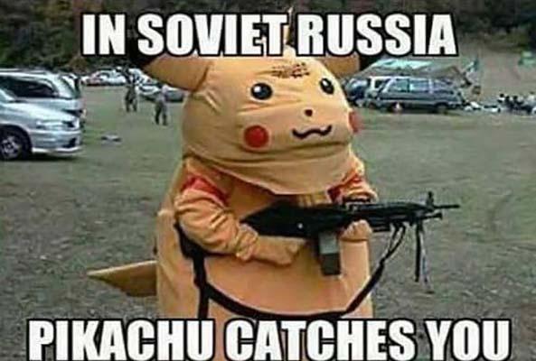 1434) 29-11-16 Pokemon-Rusia-Humor