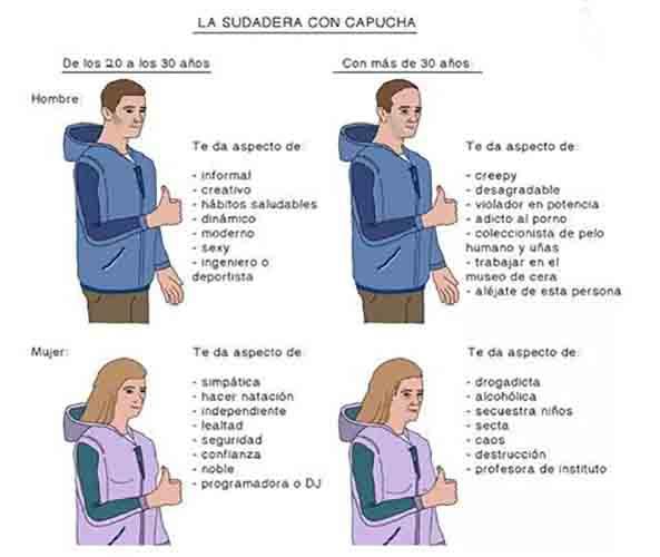 1438) 03-12-16 sudadera-capucha-Humor