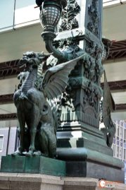 Generacion-Friki-En-Japon-Nihonbashi-puente-5